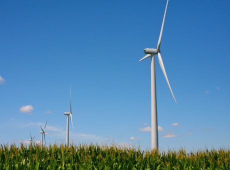 wind-energy-turbines-min