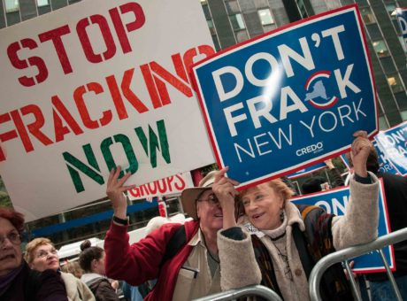 fracking PC: @Flikr Creative Commons