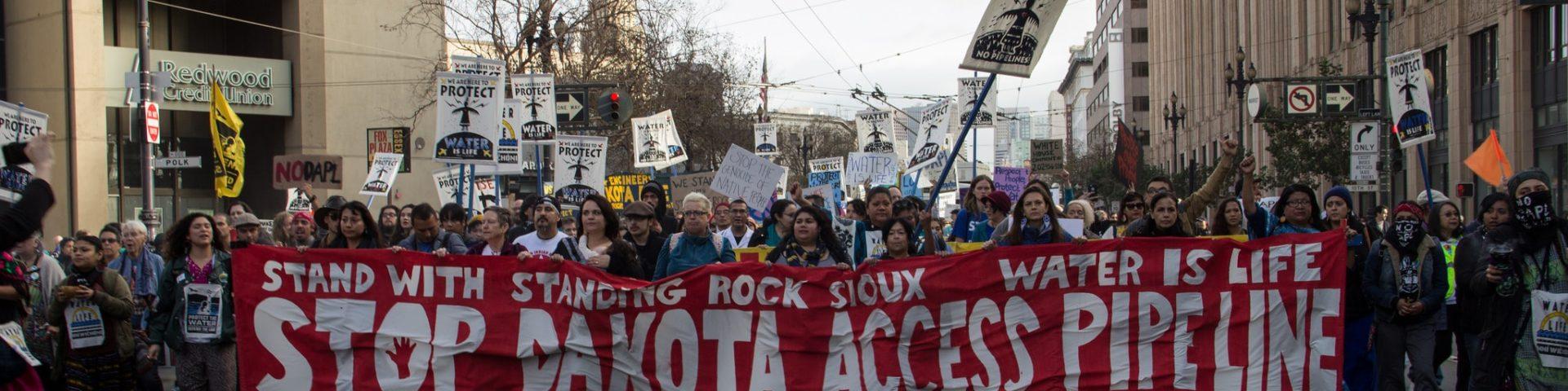 dapl-protests-greenism-min