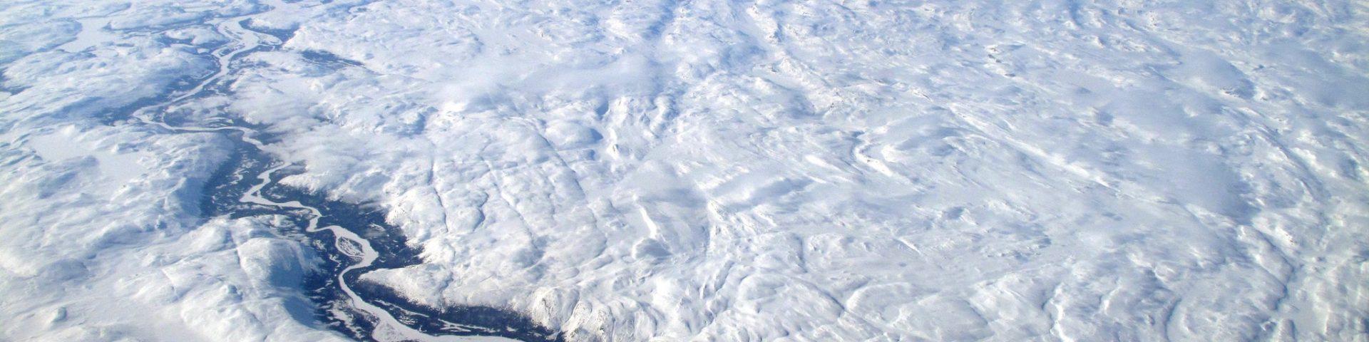 greenism-arctic-min
