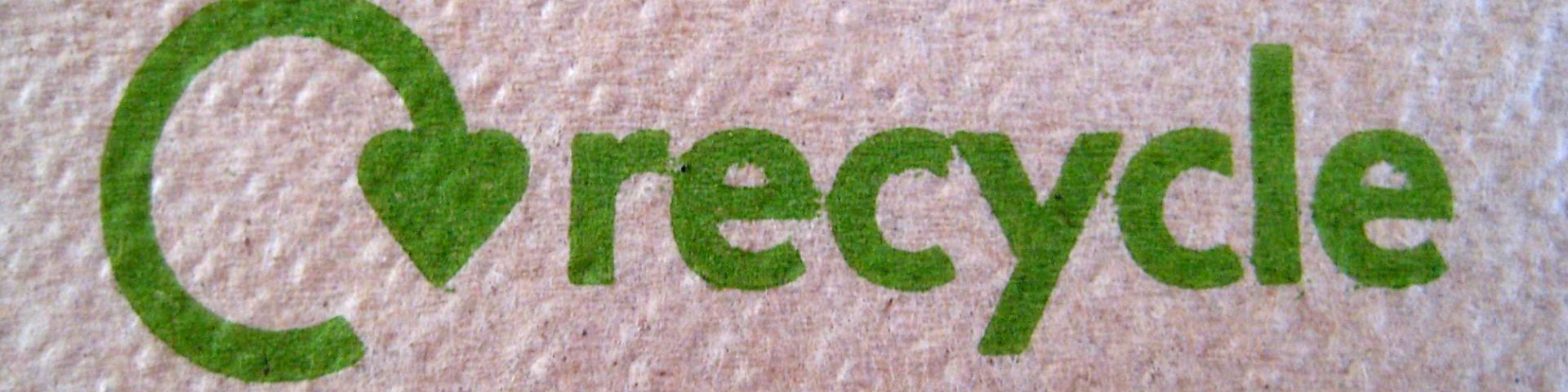 Recycling Symbols And Their Meanings Greenism
