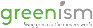 Greenism