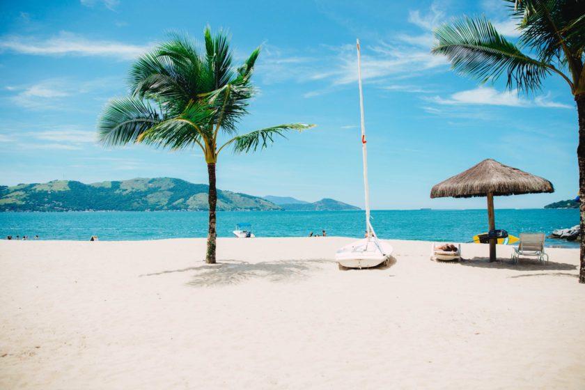 Hawaii bans sunscreen - Greenism